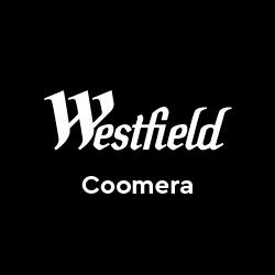 Westfield Coomera