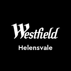 Westfield Helensvale